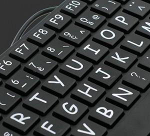 Écrire au stylo ou au clavier