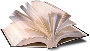 Comment lire pour mieux écrire ?