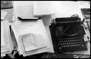 7 étapes faciles pour écrire beaucoup plus vite