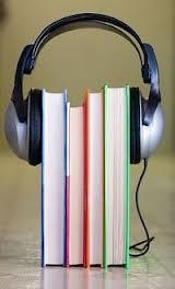 Comment télécharger des livres audio gratuitement et légalement