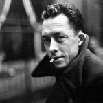 Albert Camus 1913-1960 (1&2)
