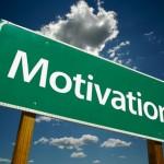 10 conseils pour maintenir votre motivation à écrire
