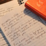 Comment devenir écrivain : 119 conseils utiles