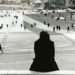 4 traits nécessaires pour être un bon auteur de fiction