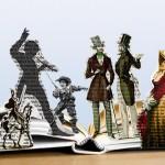 Pourquoi et comment faire évoluer ses personnages de roman ?