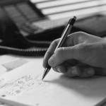 Comment devenir prolifique en travaillant à temps plein ?