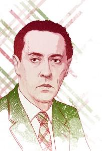 Sandor Marai – Les Braises, chef-d'oeuvre de la littérature hongroise