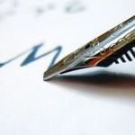 Écrire pour découvrir son imaginaire