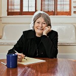 À la découverte des écrivains américains contemporains (14)