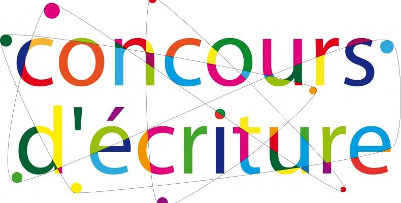 """[Reporté]1er CONCOURS """"ECRITURE"""" : 800 gemmes de Prix Concours-ecriture"""