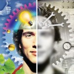 29 façons de rester créatif