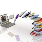 Les étapes pour écrire un roman