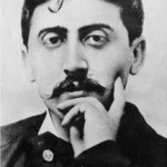 Proust, encore et toujours