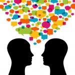 La petite astuce pour écrire des dialogues plus rapidement