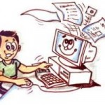 logiciel-de-traitement-de-texte-200x200