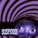 Comment créer du suspense dans un roman ?