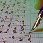 L'écriture manuelle va-t-elle disparaître ?