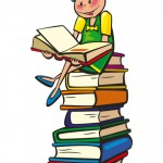 Comment lisez-vous ?