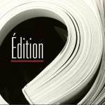 Envoyer son manuscrit aux éditeurs