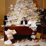 Comment créer un espace de travail propice à l'écriture ?