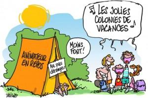 Colonies-de-vacances