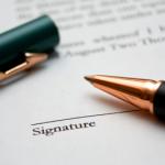 Comment éviter les pièges des contrats d'édition ?