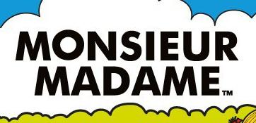 Il Y A Peu Lun Des Lecteurs Du Blog Ma Demande Quelques Precisions Sur Lecriture De Monsieur Madame Et Mademoiselle Quand Faut Les Ecrire