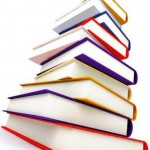 Comment fabriquer un livre relié ?