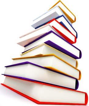 Un Livre A T Il Change Votre Vie A Propos Decriture