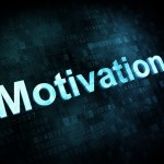 4 moyens de garder sa motivation