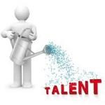 Cessez de vous demander si vous avez du talent !