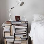 Quel est votre livre de chevet ?