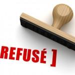 Que faire si les éditeurs refusent votre roman ?