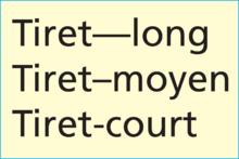 Tirets_typographiques