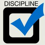 Règles et discipline, les paradoxes de la créativité