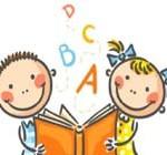 Écrire pour les enfants : les étapes nécessaires