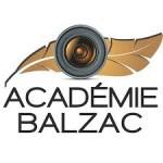 L'Académie Balzac : quand la téléréalité s'empare de l'écriture !