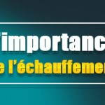 importance-echauffement