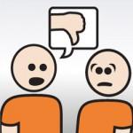 Que faire des critiques injustes ?