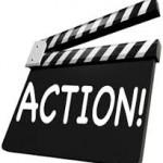5 conseils pour écrire des scènes d'action efficaces