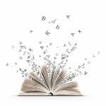 Profil type de l'auteur français autoédité