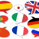 Mots français venus d'ailleurs