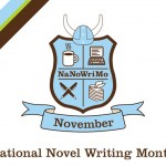 NaNoWriMo, le défi d'écriture !
