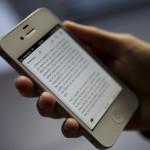 Scribay : le réseau social des auteurs !