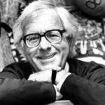 Le projet Bradbury, marathon d'écriture et défi personnel