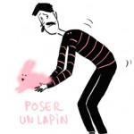 Les 10 expressions préférées des Français