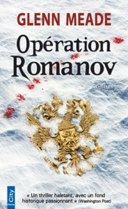 couv-operation-romanov-poche
