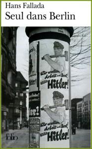 hans-fallada-seul-dans-berlin