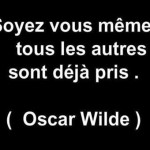 citation-oscar-wilde