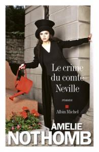 le-crime-du-comte-de-neville